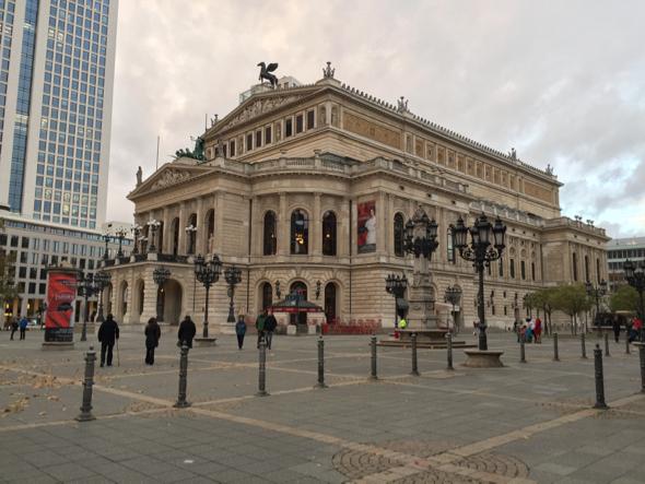 frankfurt- - 7