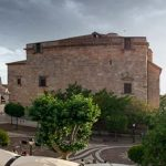 San Clemente en Cuenca