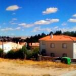 Huete en Cuenca
