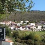 Huélamo en Cuenca