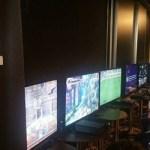 III New&Retro Game Festival de Valladolid