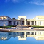 Legion Of Honor en San Francisco