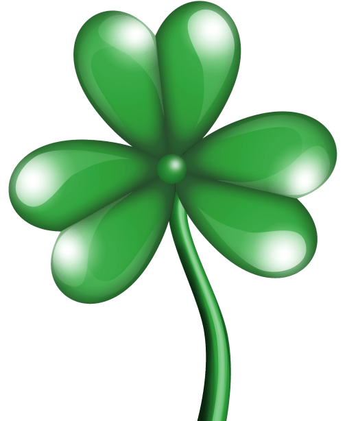 Happy St. Patty's Day - Weekly Article Dump (Image by http://www.sxc.hu/)