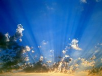 Cloudscape - 1600x1200 - ID 32894