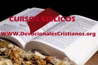 Cursos-Biblicos-Cristianos