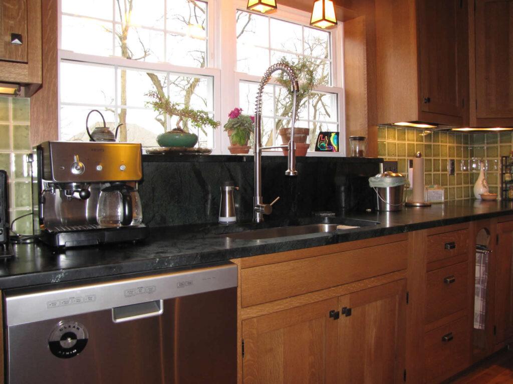 projects kitchen remodel cincinnati Kitchen 4