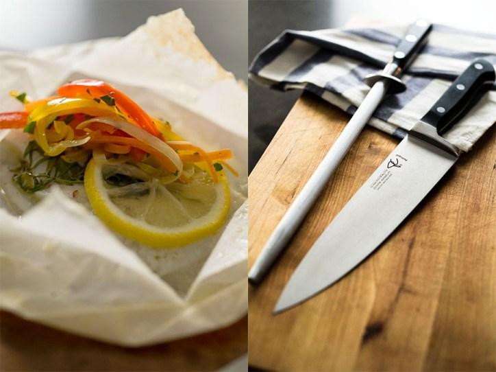 En Papiette_PC Knives