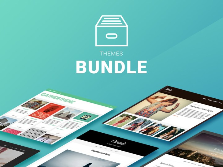 themes-bundle