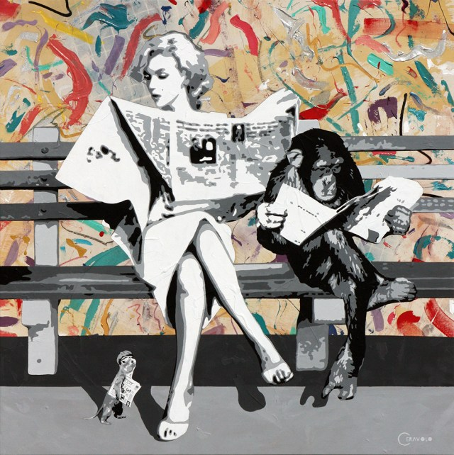Marilyn_and_the_Monkey_web