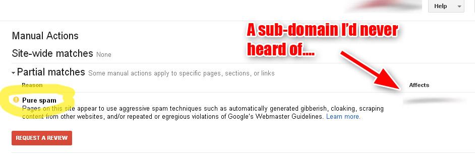 http://i2.wp.com/devsteam.com/wp-content/uploads/2013/11/pure-spam.jpg?