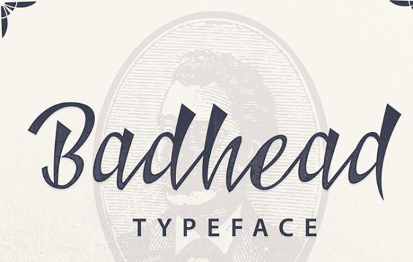 type-interface