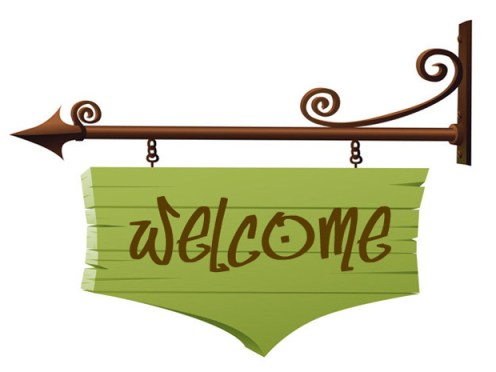 welcome-sign-1