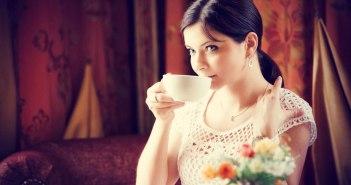 livada ceai