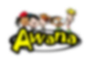 awana-s2