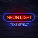27_neon-light-text-effect