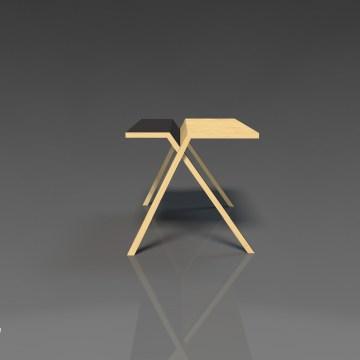 Backup Home Table Design Furniture Formabilio Design
