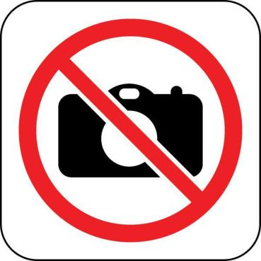 No-Picture-No-Democracy-LOGO