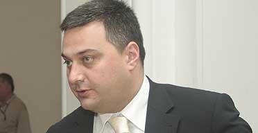 Viktor Dolidze