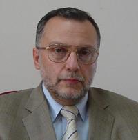 Vladimer_Papava