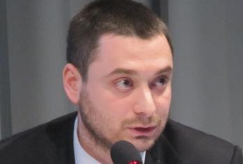 giorgi_kldiashvili_thumbnail