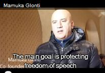mamuka_glonti_new_media_unit_thumbnail2