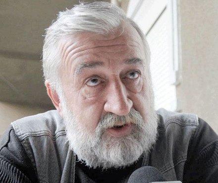 vakhtang_dzabiradze