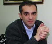 zurab_jibgashvili_frontpage