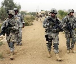 Georgian_ISAF_soldiers_Afghanistan