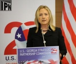 Hillary_Clinton_2012-06-05ii_IPN