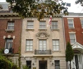 georgia_embassy_washington