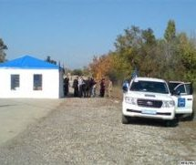 incident_prevention_and_response_mechanism_abkhazia_IPN