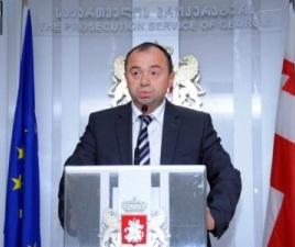 Archil Kbilashvili