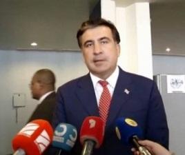 mikheil-saakashvili-2013-01-05