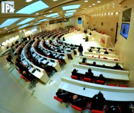 session-hall-parliament-2012-10-21