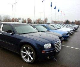 black-cars-interior-ministry