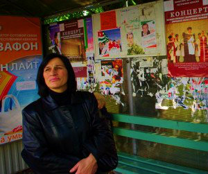 sukhumi_woman-300x251
