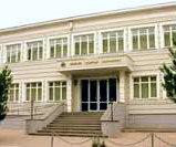 Rustavi city court