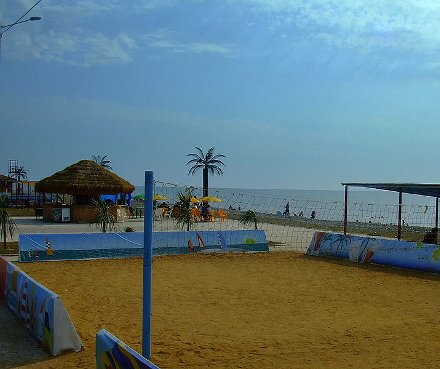 Ganarjiis_mukhuri_beach