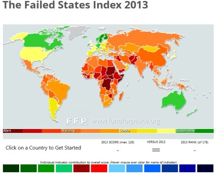 failed_states_-_map