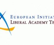EI-LAT_logo