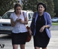 salome_zourabichvili_2013-09-10