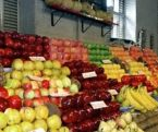fruit_and_vegetable_stand