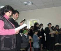 Jehovas_Witnesses__in_Khobi__Georgia