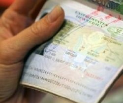 visa_passport_2