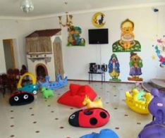 tbilisi_kindergarten_Cropped