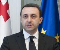 irakli_gharibashvili_Crop