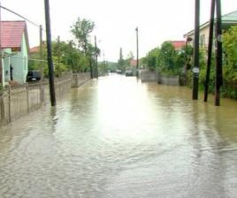 flood_Kvishkheti03_Crop
