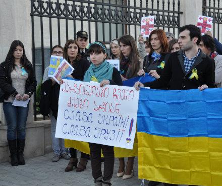 Ukraine_support_rally_2010-10-22