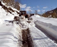 plowing_snow_on_road