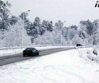 akhaltsikhe_ninotsminda_road_snow